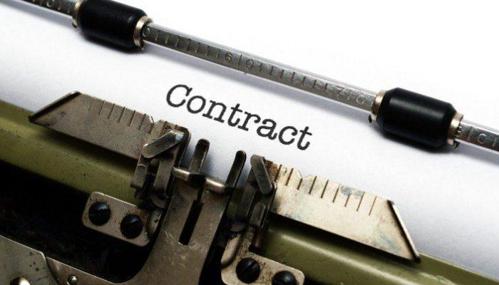 contract-administrator-job-description